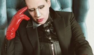 Marilyn-Manson-int