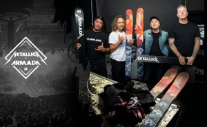 Metallica-armada-skis