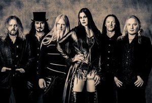 Nightwish14
