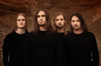 Obscura_Band_01