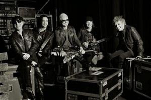 Scorpions-14
