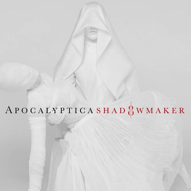 Shadowmaker-cover