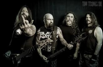 Slayer-2014