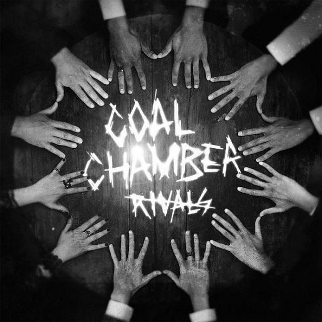 coal-chamber-rivals