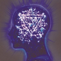 enter-shikari-the-mindsweep