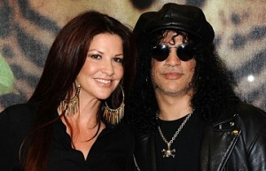 slash-perla-hudson-divorce-prenup