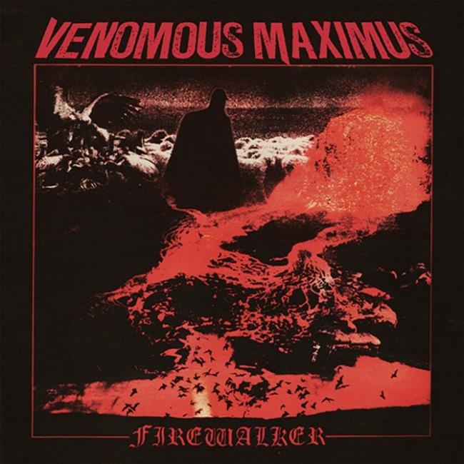 Venomous-Maximus-Firewalker