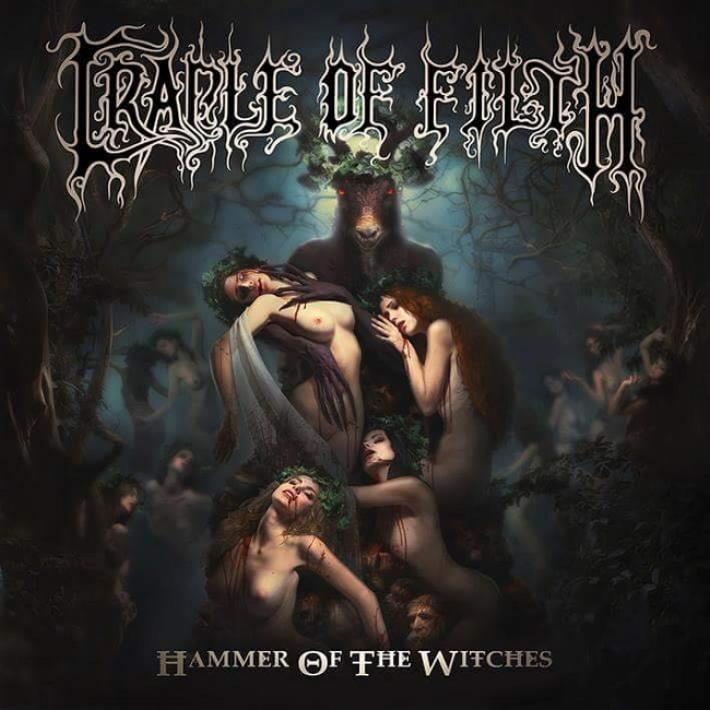Hammer-Of-The-Witches-cover