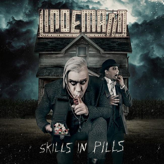 Skills-In-Pills-LINDEMANN