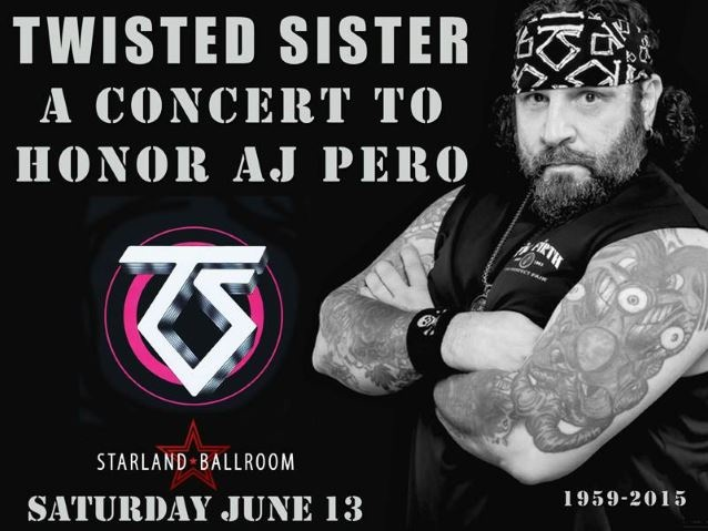 twisted-sister-a-j-pero-tribute