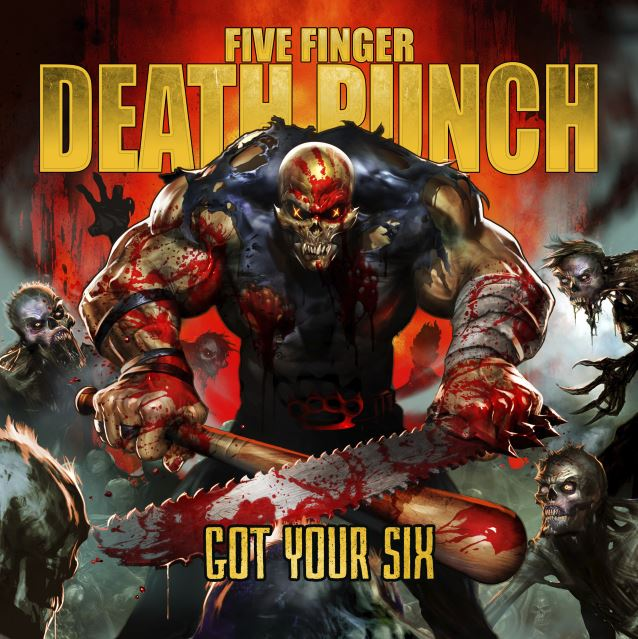 FFDP-Got-Your-Six