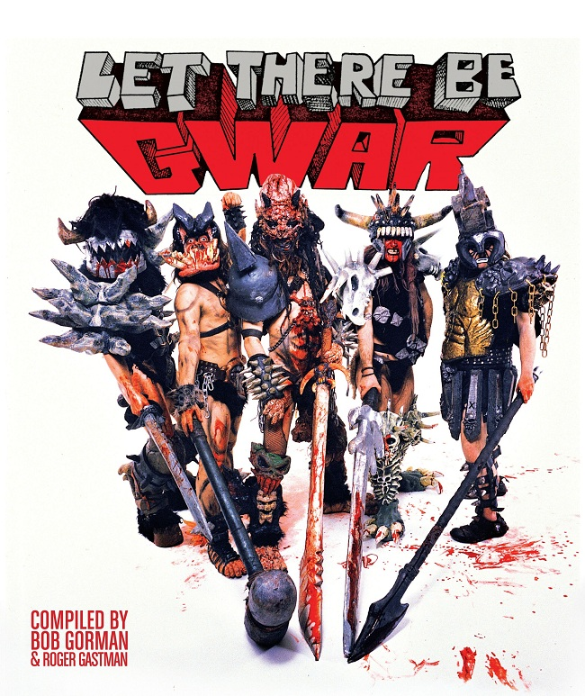 Let-There-Be-Gwar