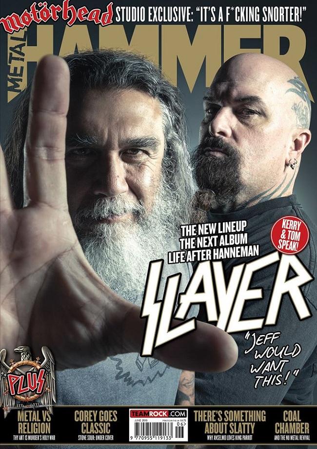 Metal-Hammer-SLAYER