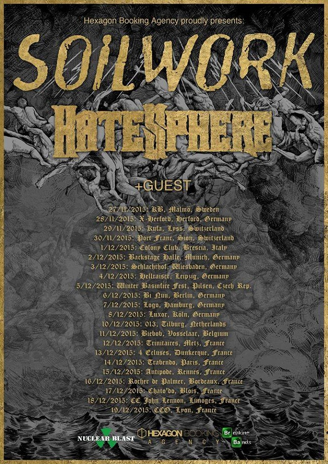 SOILWORK-tour