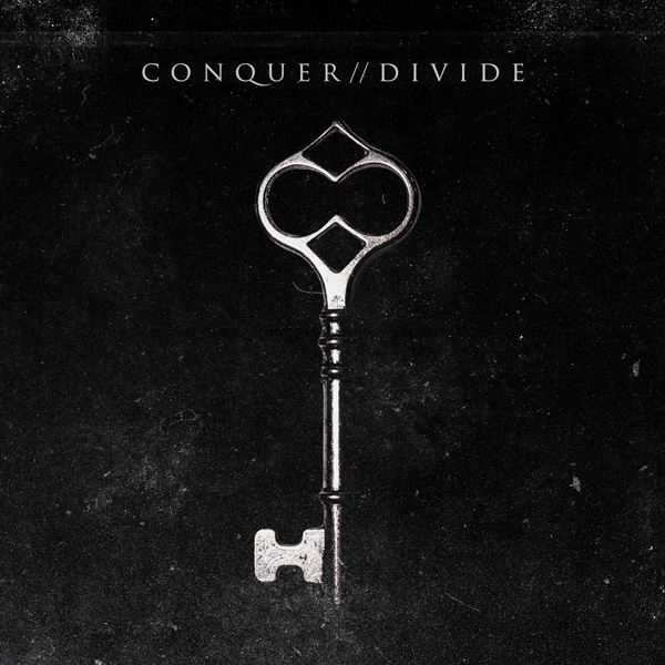 conquer-divide-cd