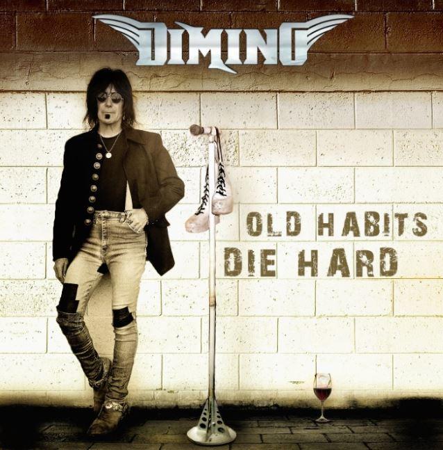dimino-oldhabits-cd