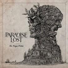 paradise-lost-plague-cover