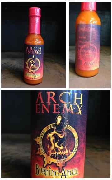 ARCH-ENEMY-Burning-Angel