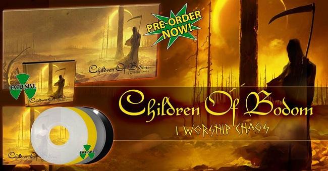 COB-I-Worship-Chaos-preorder