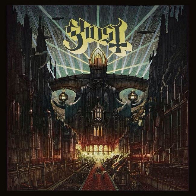 Ghost-Meliora-cover-650