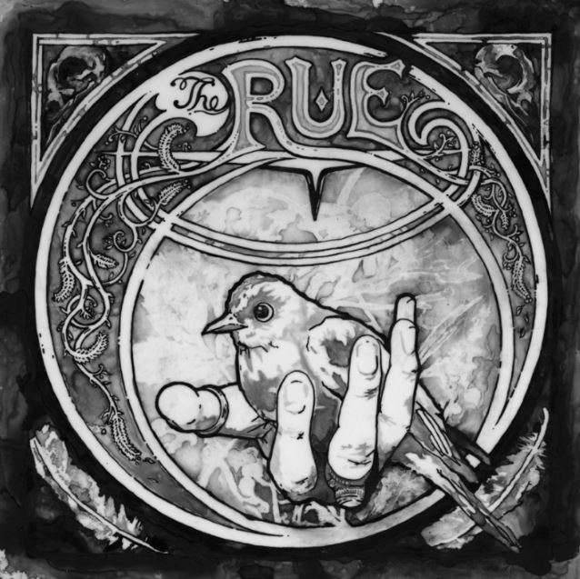 the-rue-ep