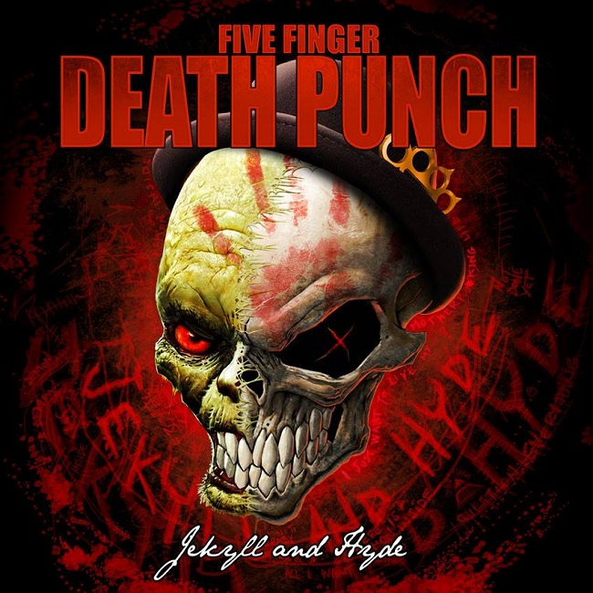 FIVE-FINGER-DEATH-PUNCH-Jekyll-And-Hyde