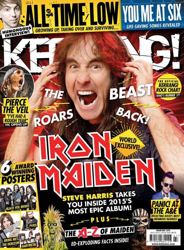 STEVE-HARRIS-Kerrang
