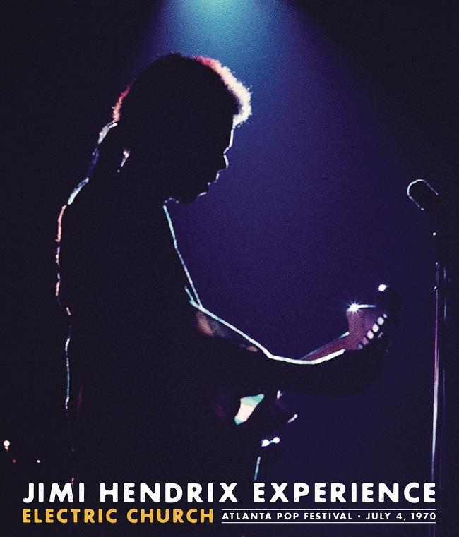 Jimi-Hendrix-Electric-Church