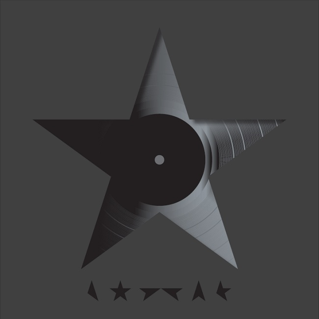 star black single men Star tattoos are popular tattoo designs for women as well as men they are a good choice for a first tattoo because a star is usually small in design and doesn't have to be very complicated a small and simple black star tattoo can be very striking.