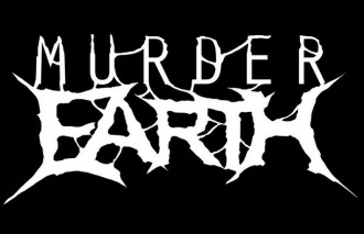 MURDER EARTH