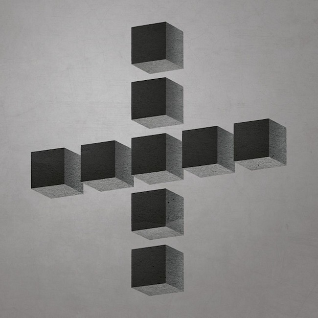 MINOR VICTORIES album