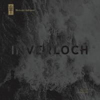 INVERLOCH – Distance | Collapsed
