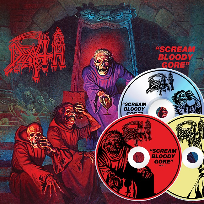 Scream-Bloody-Gore-CD