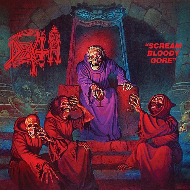 Scream-Bloody-Gore