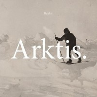 IHSAHN – Arktis.