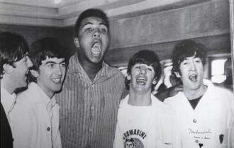 Beatles-Ali-2