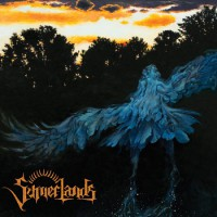 SUMERLANDS – Sumerlands