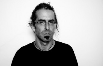 Рэнди Блайт, Randy Blythe, LAMB OF GOD