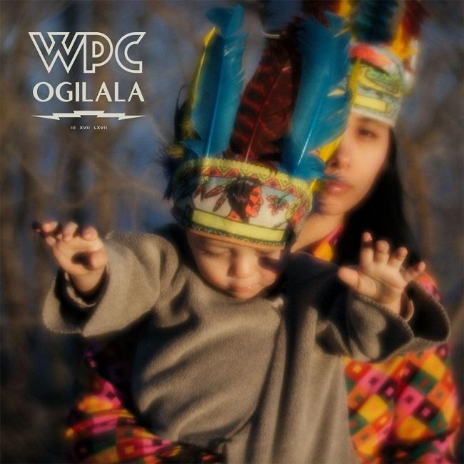 Billy-Corgan-Ogilala