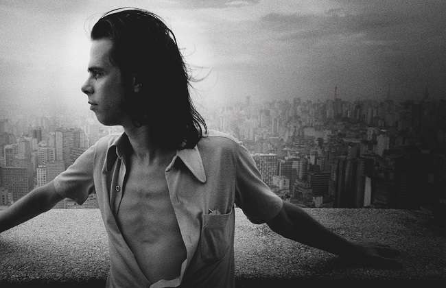 nick cave and kylie minogue - where the wild roses grow with lyrics