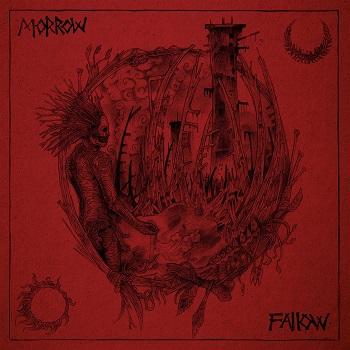 MORROW – Fallow