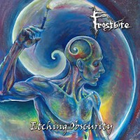 FROSTBITE – Etching Obscurity