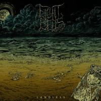 EIGHT BELLS – Landless