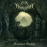 HYPERION – Seraphical Euphony