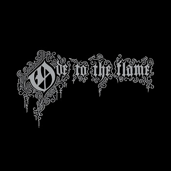 Ode to the Flame, MANTAR