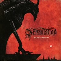 TRIBULATION, Down Below