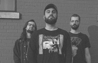 группа undeath